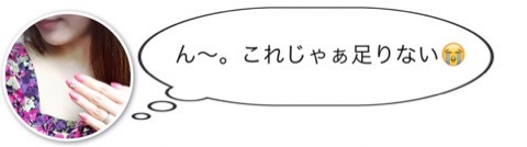 {0B76E66D-13E6-48B8-96B6-3526F53ACF0F}