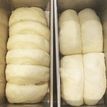 パン教室 パンドミー
