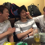 「軋み」 Bチーム★