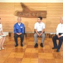 熊本地震から災害支援…