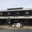 木津川市訪問