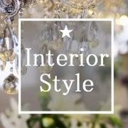 InteriorStyle