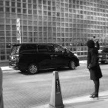 カメラメラ☆vol4…