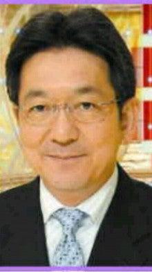 【週刊文春】坂本弁護士一家殺害犯の告白テープ初公開 YouTube動画>6本 ->画像>42枚