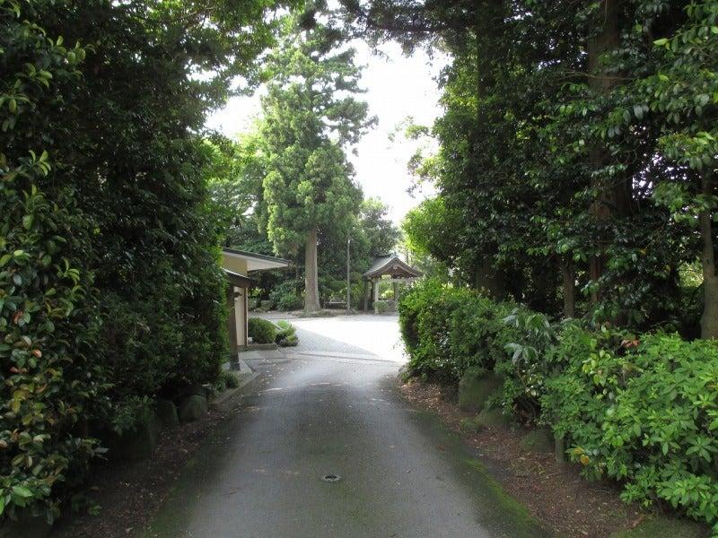 静岡御殿場タイ古式マッサージ・出張ヘルプ 9