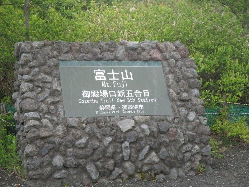 静岡御殿場タイ古式マッサージ・出張ヘルプ 19