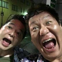 駿菊兄さんと楽しい酒…