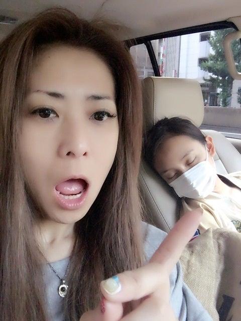 http://stat.ameba.jp/user_images/20160610/05/yukachin719/2f/b3/j/o0480064013668828269.jpg