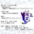 6/12昼 猫盛り三…
