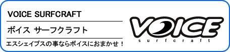 {7A4FEA38-99D6-4FB0-9CCA-F6C6FE5B9ED1}