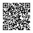 {6911FE52-BBFD-4D23-A756-5443595A1AF4}