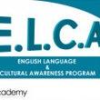 ELCA プログラム
