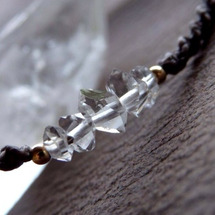 パキスタン産DT水晶…