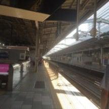 九州行ってきます