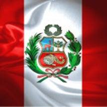 ペルー大統領選 クチ…