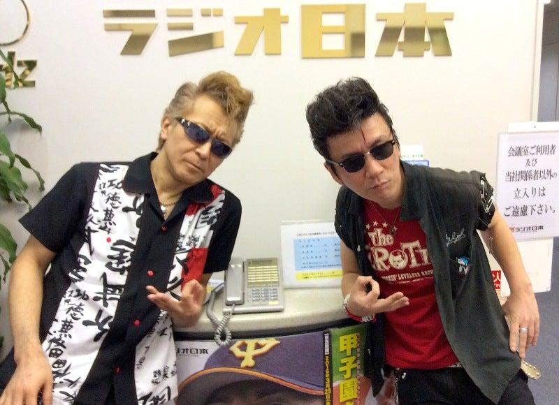160610_OA_g/Shinya