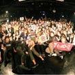 6/9@渋谷eggm…