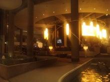 ロサンゼルスホテル