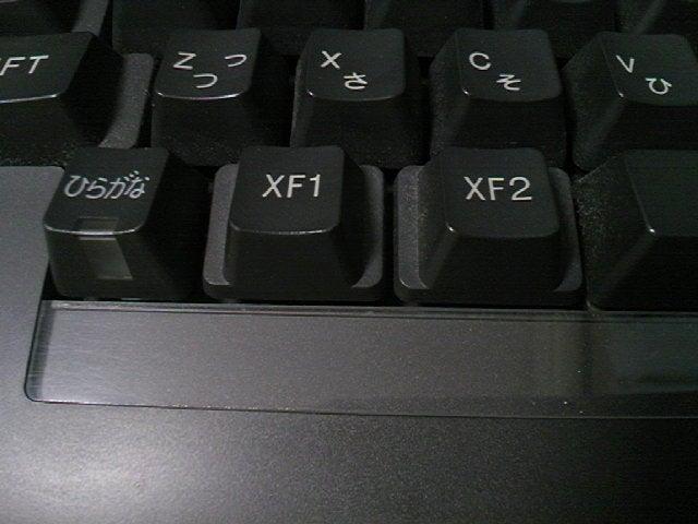 X68_MoguK002