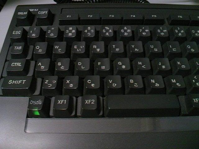 X68_MoguK101