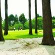 関東アマチュアゴルフ…