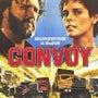 CONVOY ④[C…
