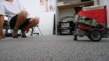 ロボット5