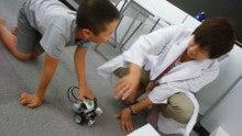 ロボット14