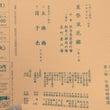 『上方歌舞伎会』配役…