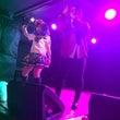 セカンド★ステージ!…