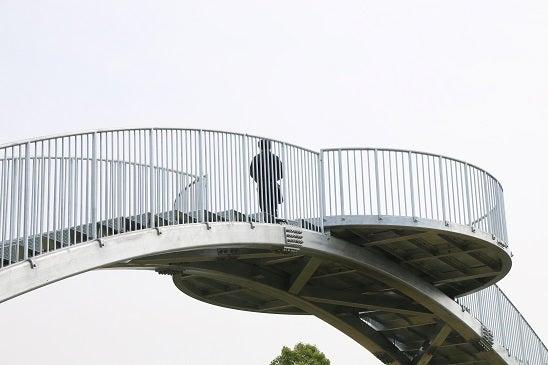 庵治竜王山公園