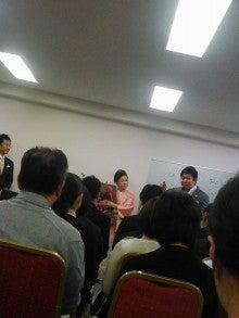 神田裕子さん