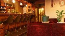 COFFEE ROOM促織蟲(こおろぎ)@新潟県長岡市