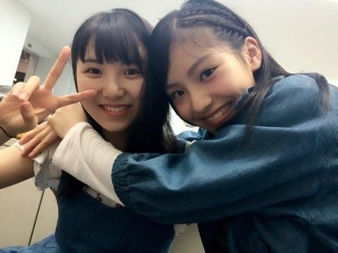 【SKE48】須田亜香里応援スレ【TeamE】紳士Ver26©2ch.net YouTube動画>43本 ->画像>365枚