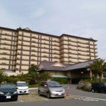 龍宮城 スパ ホテル…