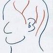 夏の片頭痛について