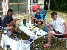 ビフォア→アフター