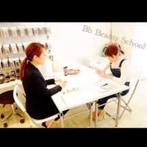 Bb Beauty …