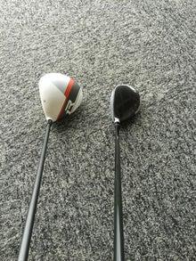 20160612_golf3