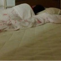 一人寝 三男。