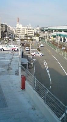 2009.01.20 芦原自動車教習所