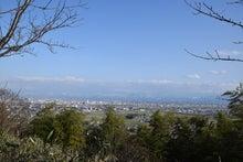 2016.02.19 呉羽山より
