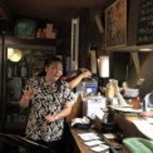 2016第8回大塚ミ…