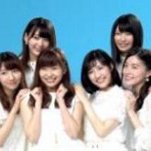 バイトルAKB48…