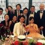 日高の結婚式