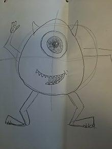 マイクのイラスト