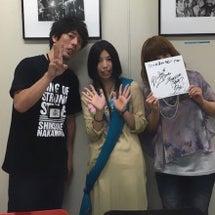 本日FM gunma…