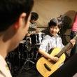 Sifaka音楽教室…