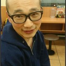 春風亭昇太師匠