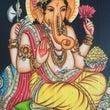 インド占星術鑑定サー…